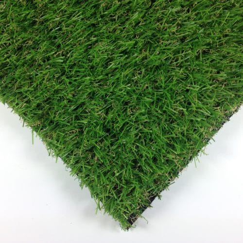 pelouse artificielle petit prix