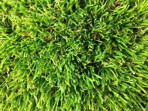 Gazon synthétique Fontainebleau 40 mm